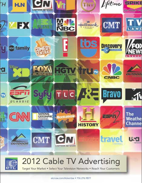 ... local cable tv before, you will be surprised at how affordable it is