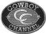 The Cowboy Channel channel
