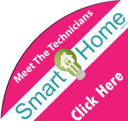 Meet the Techs Smart Home from ETC