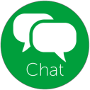 Chat with Customer Service and Support
