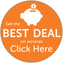 Get The Best Deal on Rover DVR