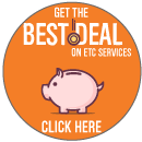 Get The Best Deal on Bundles, Internet, Cable TV, Phone, Security!