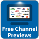 Free Channel Preview